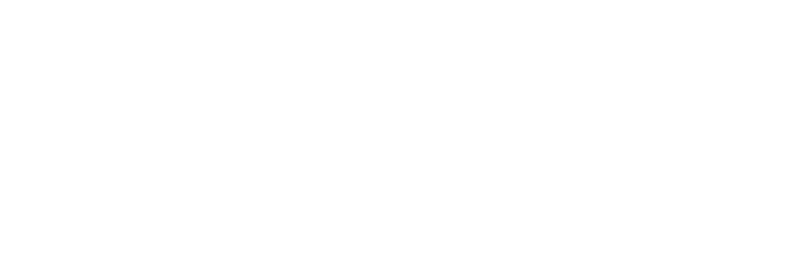 Quality Registration Services