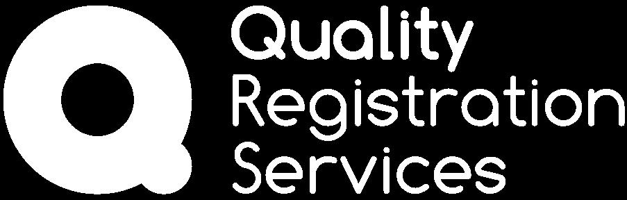 QRS Logo