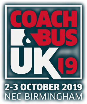 Coach & Bus UK