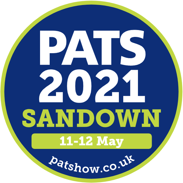 PATS Sandown 2021