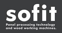 SoftIt Logo